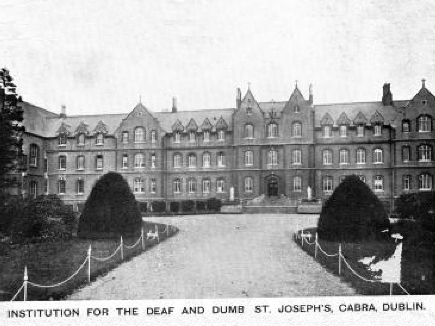St.Joseph's School Gallery